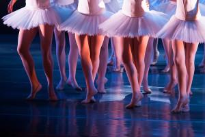 baletti-005