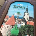 blogi-katri-tallinna-ja-rammstein-Terrass Restaurant _ Lounge 1
