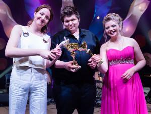 harmonikkaristeily-voittajakolmikko-2017