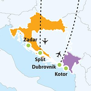 kroatian-kartta-2018