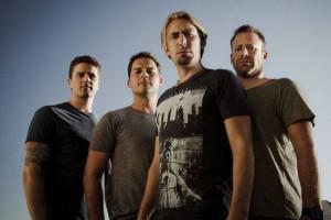 Nickelback-Tallinnassa-keikalla