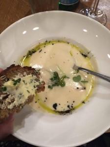 blogi-tarja-halinen-ravintola-pegasus-1