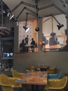 blogi-tarja-halinen-ravintola-pegasus-4