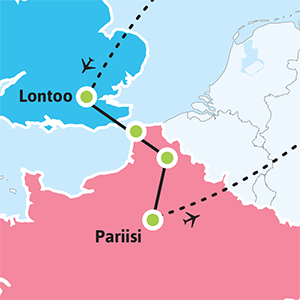 lontoo-pariisi-kartta-2018