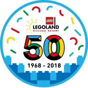 legoland-50-vuotta-kuvat-002