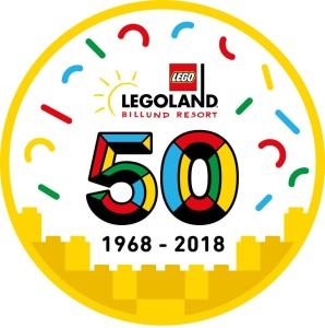 legoland-50-vuotta-kuvat-003