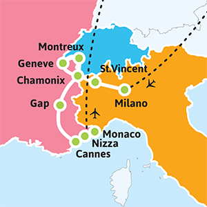 alpeilta-rivieralla-kartta-2018