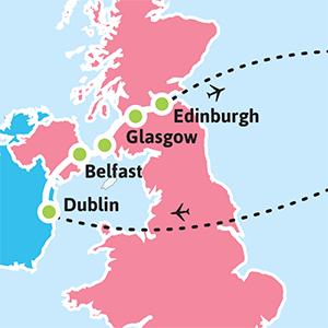 irlanti-skotlanti-kartta-2018