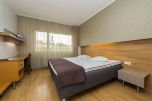 go-hotel-shnelli-039