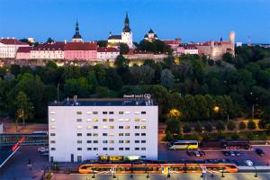 go-hotel-shnelli-040