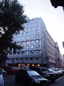 blogi-budapest-johannaku-006