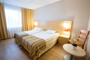 viimsi-spa-huone-117