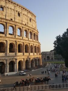 mira-blogi-rooma-2-antiikin-ajan-ihmeellisyyksiä-12