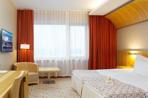 hestia-hotel-europa-015