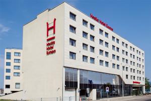 hestia-hotel-europa-001