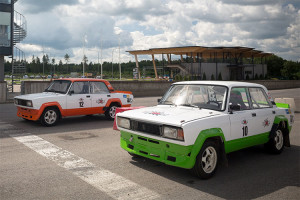 laitse-rally-park-004