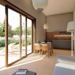 Wasa Resort 2 huoneen huoneisto