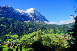 grindelwald-sveitsi-001