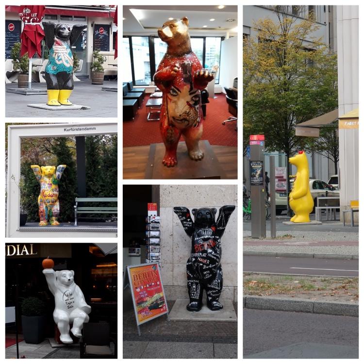 blogi-hanna-berliini-01-karhut