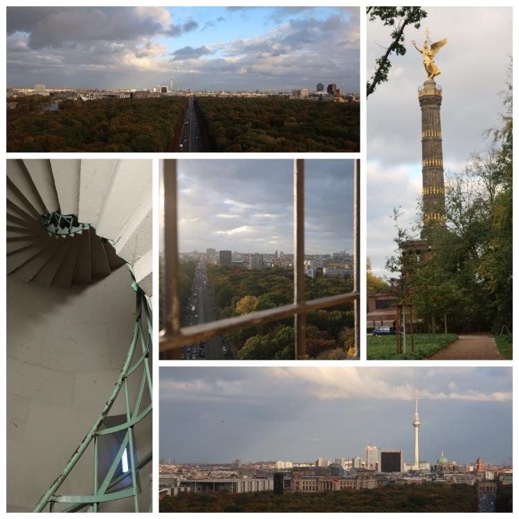 blogi-hanna-berliini-02-torni