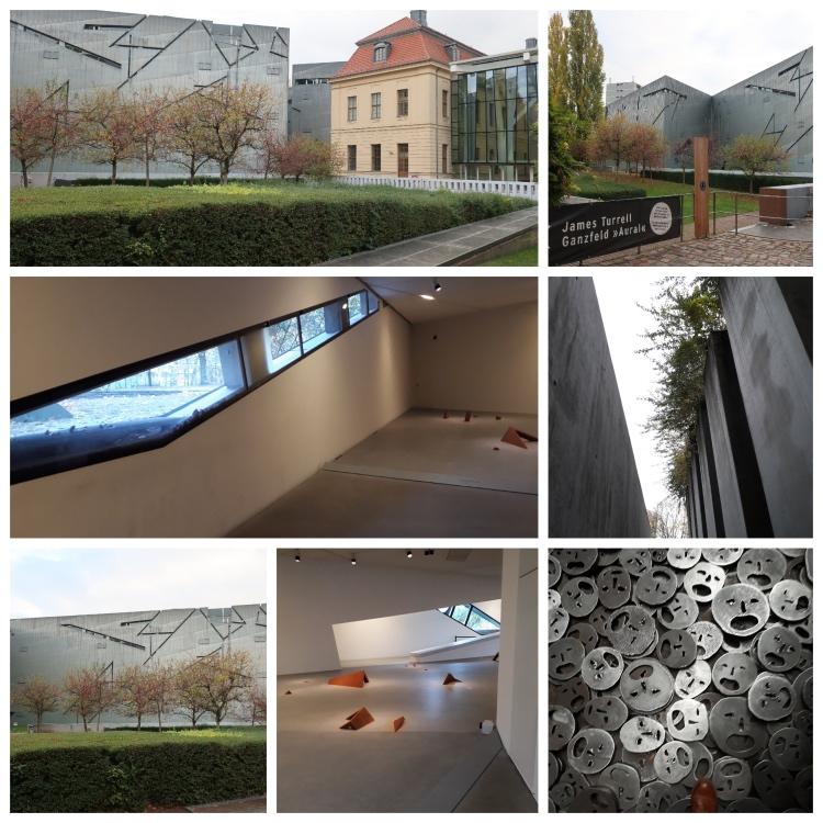 blogi-hanna-berliini-05-juutalaisten-museo