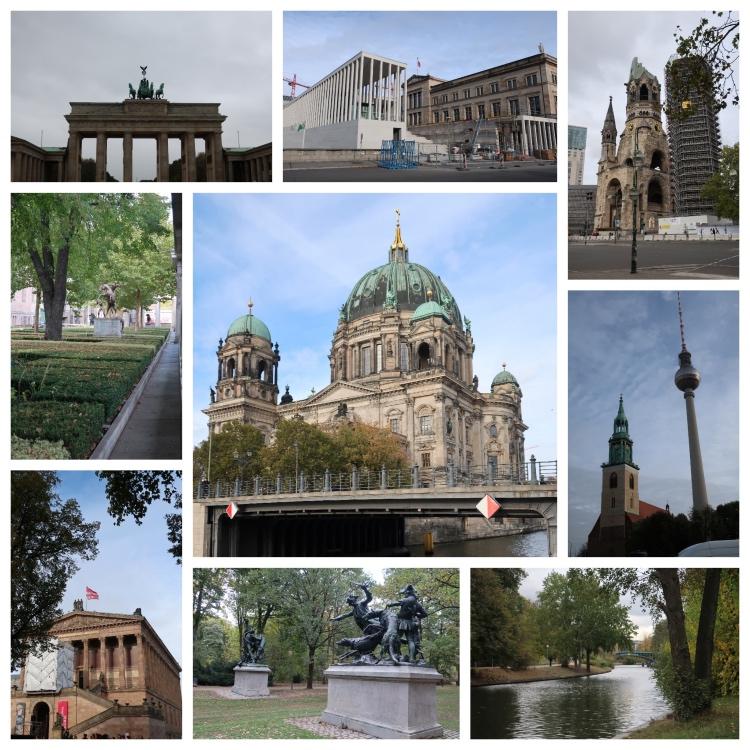 blogi-hanna-berliini-09-berliini