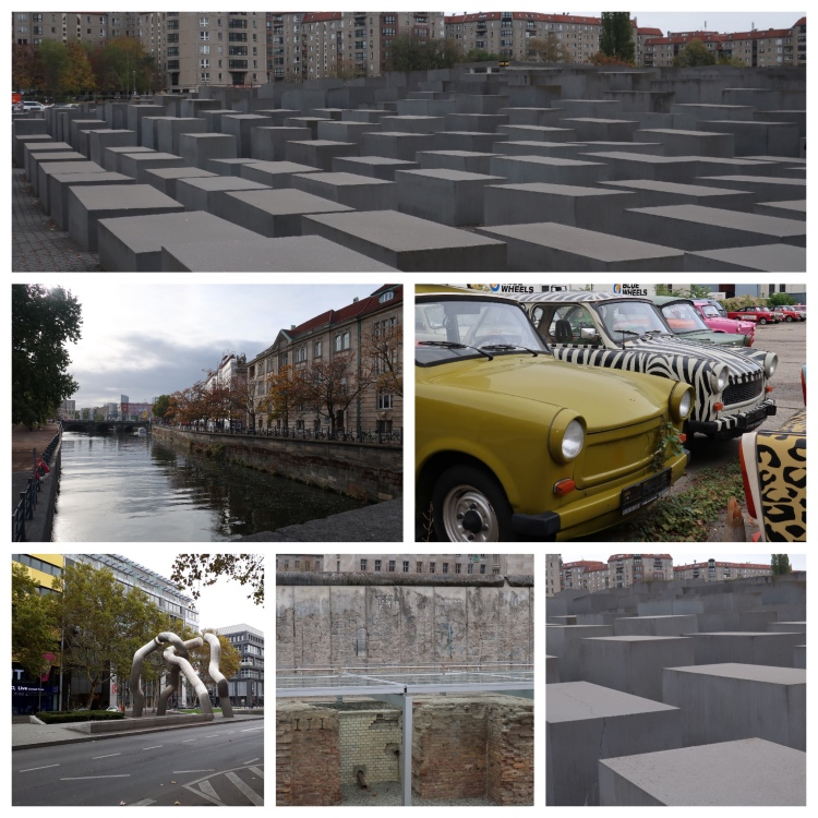 blogi-hanna-berliini-11-berliini