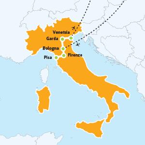pohjois-italian-helmet