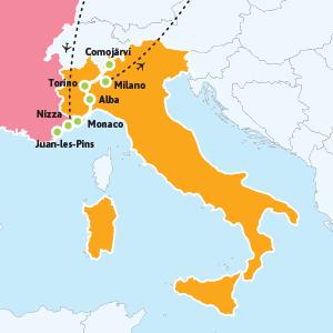 nizza-italia
