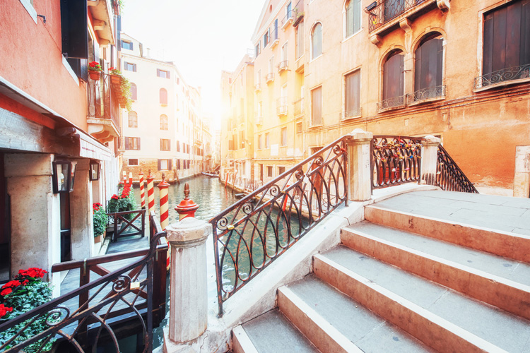 Venetsia-italia-005