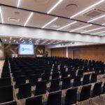 Konferenssikeskus