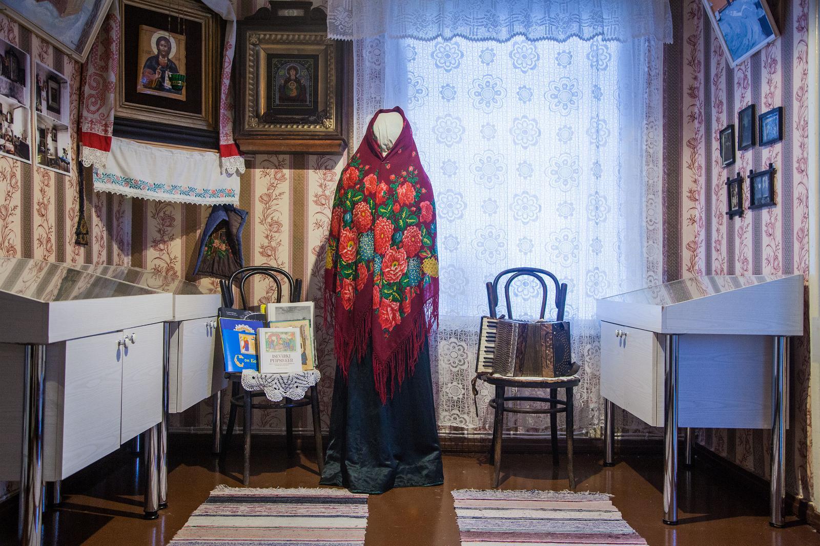 Viron suosituimmat -Road Trip   Ikaalisten Matkatoimisto