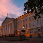 Tarton yliopisto