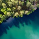 Lagavejärvi