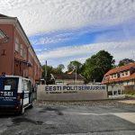 Viron poliisimuseo