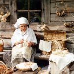 Latvian etnografinen ulkoilmamuseo