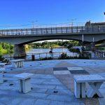 Narvajoen ylittävä silta