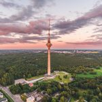 Tallinnan TV-Torni