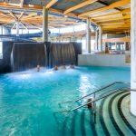 Tervise Paradiis vesipuisto
