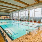 25 metrinen uima-allas