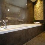 Kuva kylpyammeesta
