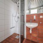Superior huoneen kylpyhuone