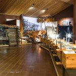 Tankavaaran kultamuseo