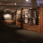 Samiland museo