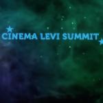 Cinema Levi Summitin logo