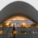Tromssan kirjasto