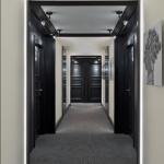 Hotellikäytävä