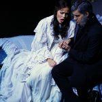 La Traviata -ooppera, Estonia teatteri, Tallinna, Viro