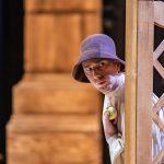 Don Pasquale -ooppera, Estonia teatteri, Tallinna, Viro