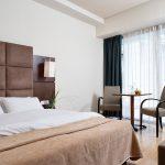 Standard-huone, Arion Hotel, Ateena, Kreikka